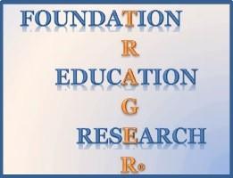 Trager® Foundation