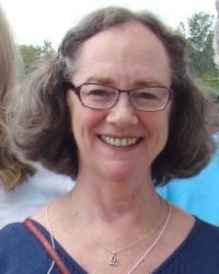 MASON Barbara