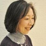 photo-takechi-motoko